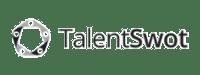 Talent Swot grey
